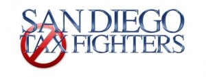 SD-Tax-Fighters-LOGO1