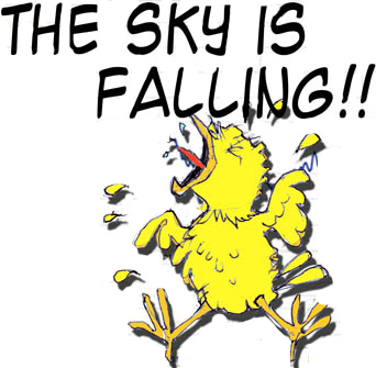 the-sky-is-falling-2-chicken-little