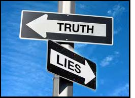 truth-lies-sign
