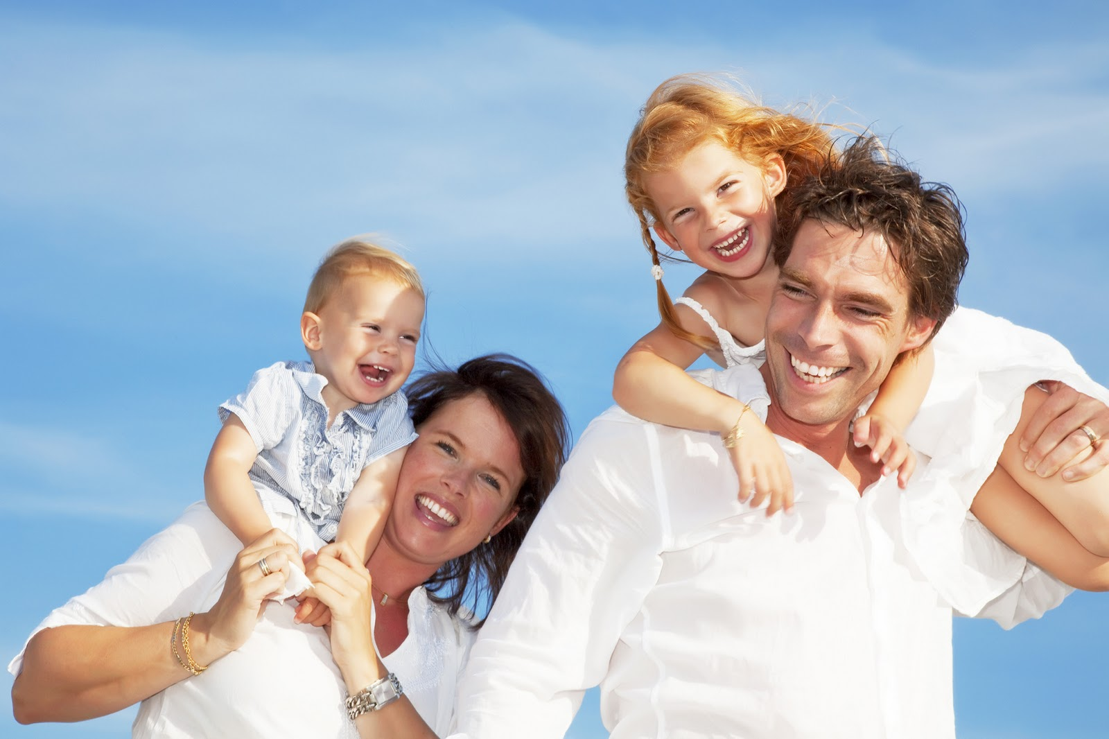 American Family Property Insurance